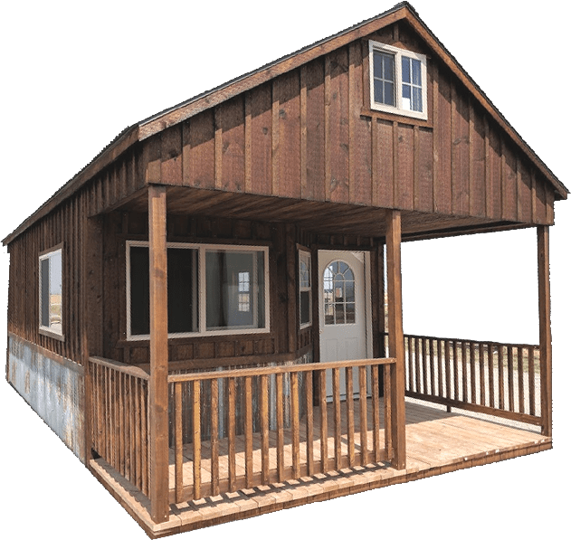 designs large storage custom ottawa builder shed outdoor styles in victorian stylesandoptions wood sheds